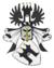Lambsdorff-Wappen.png