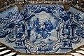Lamego - Santuário de Nossa Senhora dos Remédios - Azulejos na escadaria (1).jpg