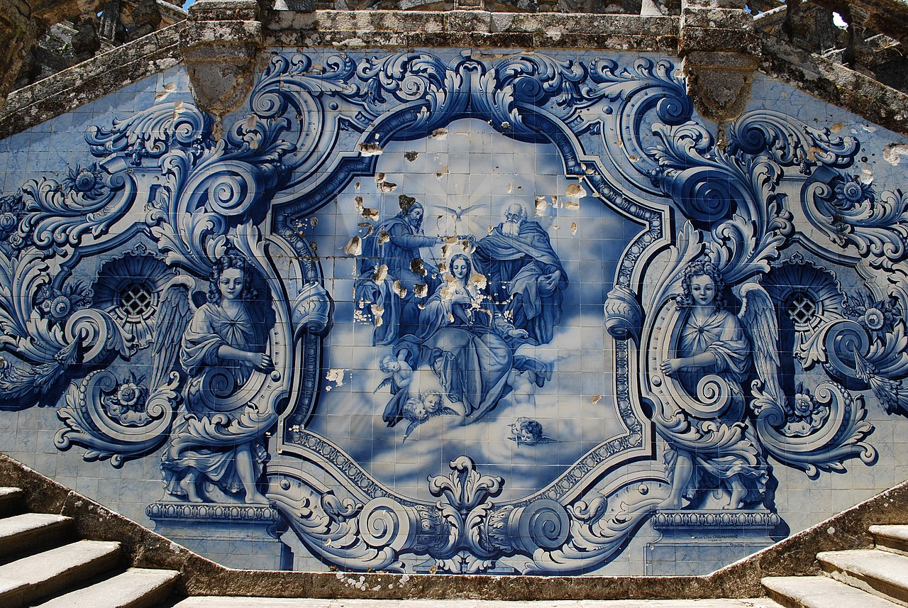File lamego santu rio de nossa senhora dos rem dios for Casa dos azulejos lisboa