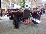 Lancia Lambda (36909305224).jpg
