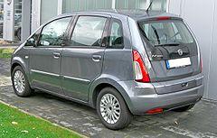 http://upload.wikimedia.org/wikipedia/commons/thumb/4/4a/Lancia_Musa_Facelift_rear.JPG/240px-Lancia_Musa_Facelift_rear.JPG