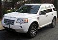 Land Rover LR2.jpg