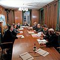 Landesregierung Sitzung.jpg