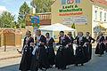 Landestrachtenfest S.H. 2009 32.jpg