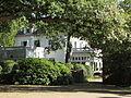"""Landhuis van Landgoed """"Het Stroot"""" - Oostzijde - RM 510585.JPG"""