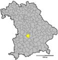 Landkreis Schrobenhausen.png