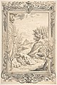 Landscape with Ornamental Frame MET DP802918.jpg