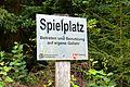 Landschaftsschutzgebiet Solling - Bei Delliehausen - Spiel- und Rastplatz 'Sandkuhle' (2).jpg