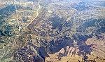 Langa de Duero.jpg
