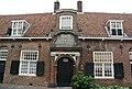 Lange Nieuwstraat, Utrecht, Netherlands - panoramio (20).jpg