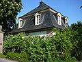 Langenfeld Schwanenmühle 0034.jpg