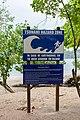 Langkawi Malaysia TSUNAMI-Warning-Board-01.jpg