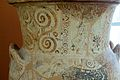 Large amphora, Melian style, Paros, 7th c BC, AM Paros B 2653, 144033.jpg