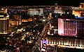 Las Vegas from Eiffel Tower replica2.jpg