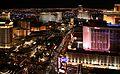 Las Vegas from Eiffel Tower replica2.jpg