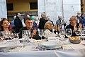 Las gastronomías catalana y madrileña se hermanan en la Plaza Mayor 05.jpg