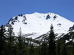 Lassen Peak in snow.jpg