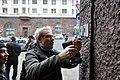 Last Address sign - Moscow, Tverskaya Street, 6 (2017-04-02) 58.jpg