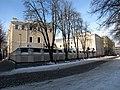 Latvijas banka - panoramio.jpg