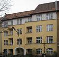 Laubacher Straße 45 Berlin-Wilmersdorf.jpg