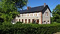 Lavault-de-Frétoy 12 08 2018 36.jpg