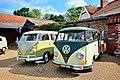 Lavenham, VW Cars And Camper Vans (27888263206).jpg