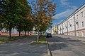 Lazo street (Minsk) p02.jpg