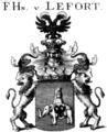 LeFort-Wappen.PNG