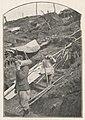 Le 18e bataillon de chasseurs aux Eparges bpt6k63354065 24(2).jpg