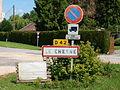 Le Chesne-FR-08-panneau d'agglomération-03.jpg