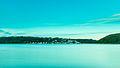 Le Dourduff-en-mer et la rivière de Morlaix.jpg