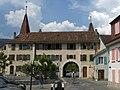 Le Landeron - Stadttor.jpg