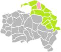 Le Perreux-sur-Marne (Val-de-Marne) dans son Arrondissement.png