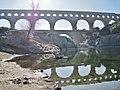 Le Pont Le Pont (143176435).jpeg