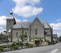 Le Quiou (22) Église Notre-Dame 01.JPG