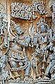 Le Temple de Hoysaleshwara (Halebîd, Inde) (14431461278).jpg