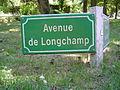 Le Touquet-Paris-Plage (Avenue de Longchamp).JPG