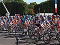 Le Tour! (3764013752).jpg
