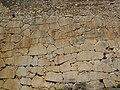 Le antiche mura - panoramio.jpg