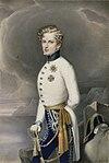 Louis-Philippe d'Orléans