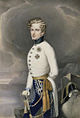 Napoleon II of France