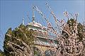 Le palais dété Sitori-i-Mokhi Khosa (Boukhara, Ouzbékistan) (5712103759).jpg