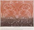 Le palais des illusions, Exposition Universelle 1900 A.jpg