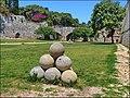Le palle di Rodi - panoramio.jpg