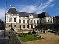 Le parlement de bretagne a rennes - panoramio (1).jpg