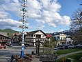 Leavenworth, WA , USA - panoramio (2).jpg