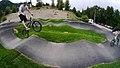Leavenworth Pump Track 3.jpg