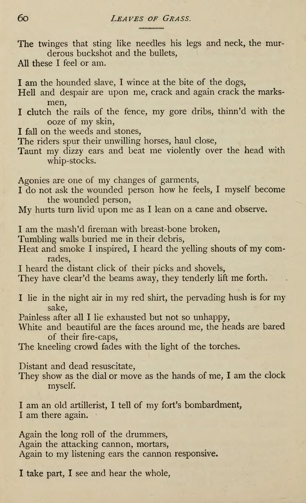 Page:Leaves of Grass (1882) djvu/66 - Wikisource, the free