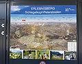 Lech-Bergbahn Obelech-Wandertafel-02.jpg