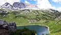 Lech am Arlberg - Bergwanderung (c) TVB.jpg